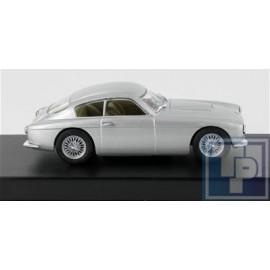 Fiat, 8V Zagato, 1/43