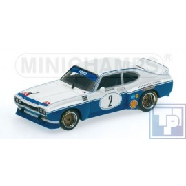 Ford, Capri RS 3100, 1/43