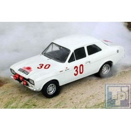 Ford, Escort 1600 TC, 1/43