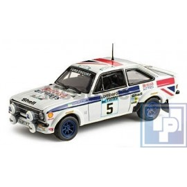 Ford, Escort MkII RS 1800, 1/43