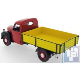 Framo, V901 Pick-up, 1/43