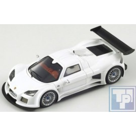 Gumpert, Apollo, 1/43