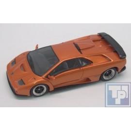 Lamborghini, Diablo GT Genf, 1/43