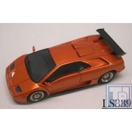 Lamborghini, Diablo Jota, 1/43