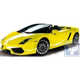 Lamborghini, Gallardo LP560-4 Spyder, 1/43
