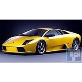 Lamborghini, Murcielago LP640, 1/43