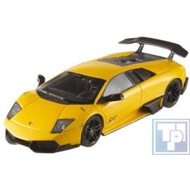 Lamborghini, Murcielago LP670-4 SV, 1/43