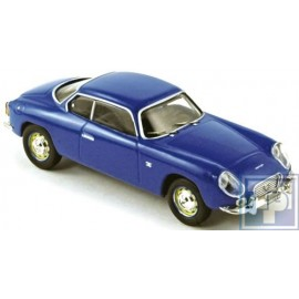 Lancia, Appia GTE Zagato, 1/43