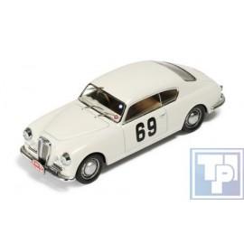 Lancia, Aurelia GT, 1/43