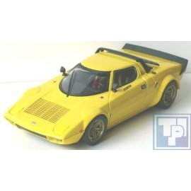 Lancia, Stratos HF, 1/43