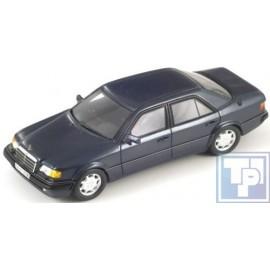 Mercedes-Benz, 500E, 1/43