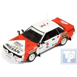 Nissan, 240 RS, 1/43
