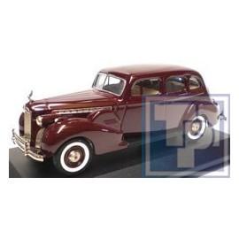 Packard, Super, 1/43