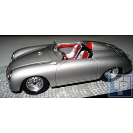 "Porsche, 356 Speedster ""America"", 1/43"