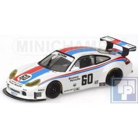 Porsche, 911 GT3 RS, 1/43