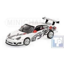 Porsche, 911 GT3 RSR, 1/43