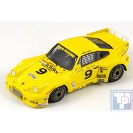 Porsche, 934, 1/43