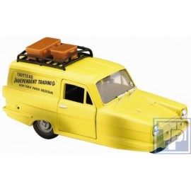"Reliant, Regal, ""Only Fools & Horses"",""1/43"", 1/43"
