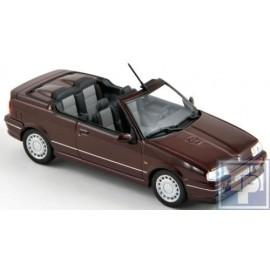 Renault, 19 Cab., 1/43