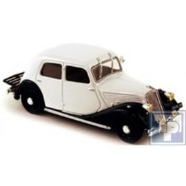 Renault, Celta4, 1/43