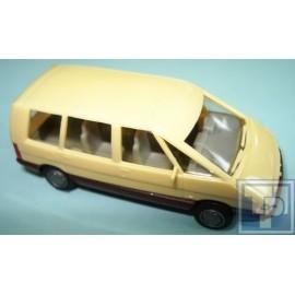 Renault, Espace Limousine, 1/87