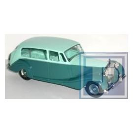 Rolls Royce,  Phantom IV, 1/18