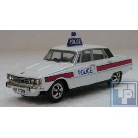 Rover, 3500 V8, 1/43