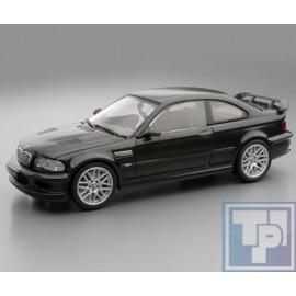 BMW, M3 (E46), 1/43