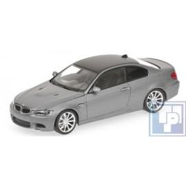 BMW, M3 (E92), 1/43