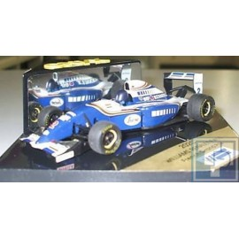 Williams, Renault FW16, 1/43