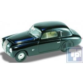 Fiat, 1100 S, 1/43