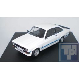 Ford, Escort MkII 1800 RS, 1/43