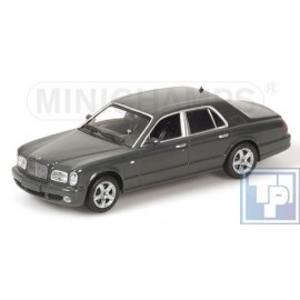 Bentley, Arnage T, 1/43