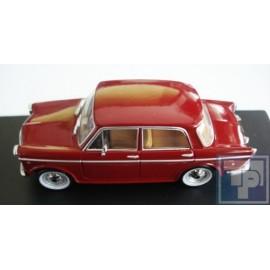 Fiat, 1100 Spec., 1/43