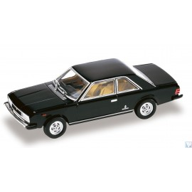 Fiat, 130 Coupe, 1/43