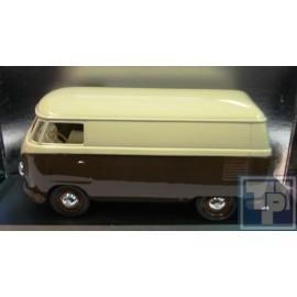 Volkswagen VW, Bulli, 1/43