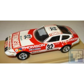 """Ferrari, 365 GTB, """"Thomson"""", 1/43"""