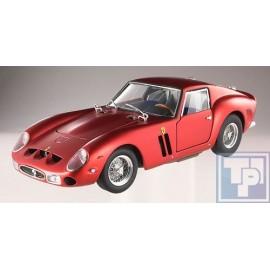 Ferrari, 250 GTO, 1/18