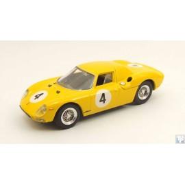 Ferrari, 250 LM, 1/43