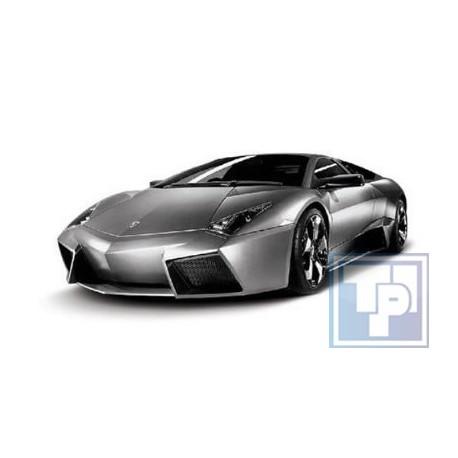 Lamborghini, Reventon, 1/18