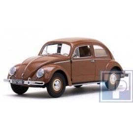 Volkswagen VW, Kaefer Saloon, 1/12